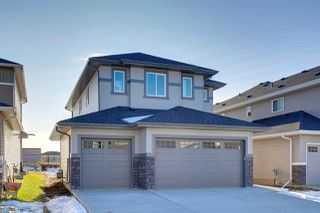 Photo 2: 177 HENDERSON Link: Spruce Grove House for sale : MLS®# E4180411