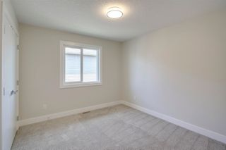 Photo 36: 177 HENDERSON Link: Spruce Grove House for sale : MLS®# E4180411