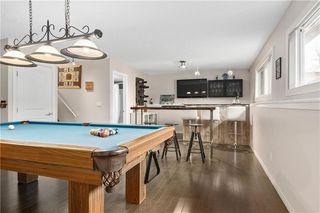 Photo 15: 6 Tomkins Bay in Winnipeg: All Season Estates Residential for sale (3H)  : MLS®# 1931854