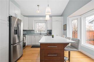 Photo 7: 6 Tomkins Bay in Winnipeg: All Season Estates Residential for sale (3H)  : MLS®# 1931854