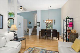 Photo 3: 6 Tomkins Bay in Winnipeg: All Season Estates Residential for sale (3H)  : MLS®# 1931854