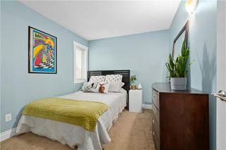 Photo 10: 6 Tomkins Bay in Winnipeg: All Season Estates Residential for sale (3H)  : MLS®# 1931854