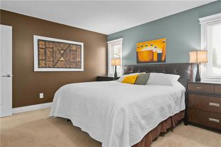 Photo 8: 6 Tomkins Bay in Winnipeg: All Season Estates Residential for sale (3H)  : MLS®# 1931854