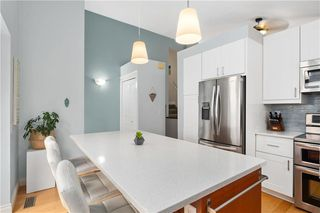 Photo 6: 6 Tomkins Bay in Winnipeg: All Season Estates Residential for sale (3H)  : MLS®# 1931854