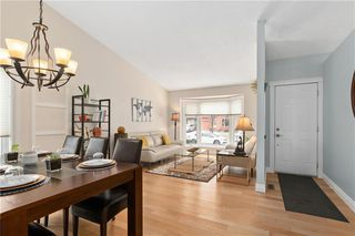 Photo 5: 6 Tomkins Bay in Winnipeg: All Season Estates Residential for sale (3H)  : MLS®# 1931854