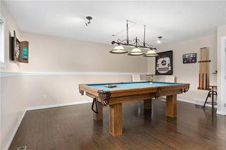 Photo 14: 6 Tomkins Bay in Winnipeg: All Season Estates Residential for sale (3H)  : MLS®# 1931854