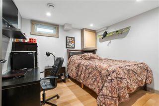 Photo 16: 6 Tomkins Bay in Winnipeg: All Season Estates Residential for sale (3H)  : MLS®# 1931854