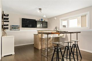 Photo 13: 6 Tomkins Bay in Winnipeg: All Season Estates Residential for sale (3H)  : MLS®# 1931854