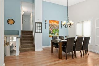 Photo 4: 6 Tomkins Bay in Winnipeg: All Season Estates Residential for sale (3H)  : MLS®# 1931854