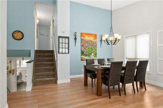 Photo 4: 6 Tomkins Bay in Winnipeg: All Season Estates Residential for sale (3H)  : MLS®# 1931854