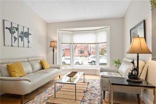 Photo 2: 6 Tomkins Bay in Winnipeg: All Season Estates Residential for sale (3H)  : MLS®# 1931854