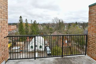 Photo 11: 610 200 Broadway: Orangeville Condo for sale : MLS®# W4648513