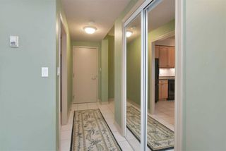 Photo 5: 610 200 Broadway: Orangeville Condo for sale : MLS®# W4648513