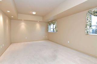 Photo 14: 610 200 Broadway: Orangeville Condo for sale : MLS®# W4648513