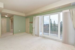 Photo 10: 610 200 Broadway: Orangeville Condo for sale : MLS®# W4648513