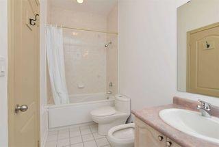 Photo 16: 610 200 Broadway: Orangeville Condo for sale : MLS®# W4648513