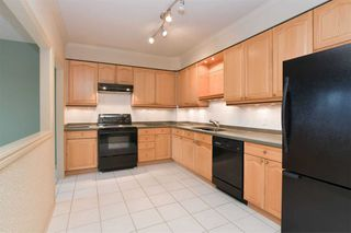 Photo 8: 610 200 Broadway: Orangeville Condo for sale : MLS®# W4648513