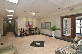 Photo 3: 610 200 Broadway: Orangeville Condo for sale : MLS®# W4648513