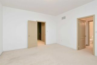 Photo 15: 610 200 Broadway: Orangeville Condo for sale : MLS®# W4648513