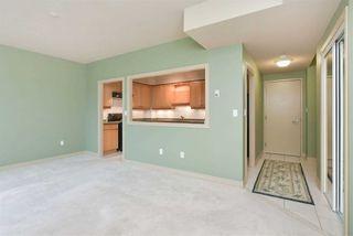 Photo 6: 610 200 Broadway: Orangeville Condo for sale : MLS®# W4648513