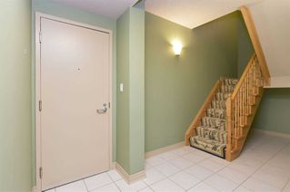 Photo 4: 610 200 Broadway: Orangeville Condo for sale : MLS®# W4648513
