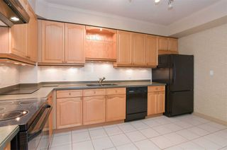 Photo 7: 610 200 Broadway: Orangeville Condo for sale : MLS®# W4648513