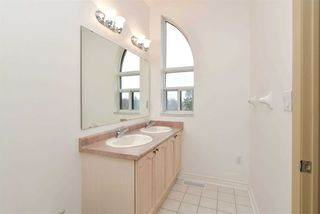 Photo 18: 610 200 Broadway: Orangeville Condo for sale : MLS®# W4648513