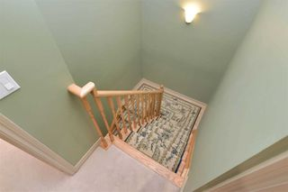 Photo 13: 610 200 Broadway: Orangeville Condo for sale : MLS®# W4648513