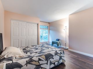 Photo 9: 404 2733 ATLIN PLACE in Coquitlam: Coquitlam East Condo for sale : MLS®# R2419896