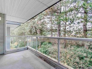 Photo 13: 404 2733 ATLIN PLACE in Coquitlam: Coquitlam East Condo for sale : MLS®# R2419896