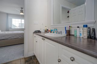 """Photo 13: 6517 193A Street in Surrey: Clayton House for sale in """"Hampton @ Copper Creek"""" (Cloverdale)  : MLS®# R2437360"""