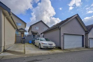 """Photo 18: 6517 193A Street in Surrey: Clayton House for sale in """"Hampton @ Copper Creek"""" (Cloverdale)  : MLS®# R2437360"""