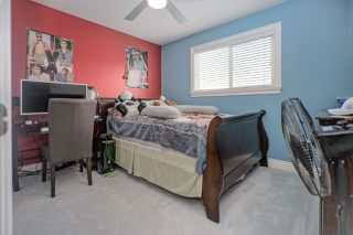 """Photo 14: 6517 193A Street in Surrey: Clayton House for sale in """"Hampton @ Copper Creek"""" (Cloverdale)  : MLS®# R2437360"""