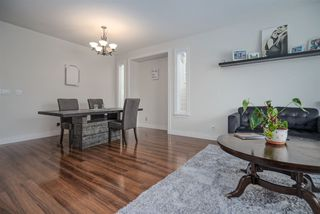 """Photo 5: 6517 193A Street in Surrey: Clayton House for sale in """"Hampton @ Copper Creek"""" (Cloverdale)  : MLS®# R2437360"""