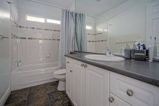 """Photo 16: 6517 193A Street in Surrey: Clayton House for sale in """"Hampton @ Copper Creek"""" (Cloverdale)  : MLS®# R2437360"""