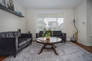 """Photo 3: 6517 193A Street in Surrey: Clayton House for sale in """"Hampton @ Copper Creek"""" (Cloverdale)  : MLS®# R2437360"""