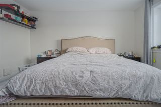 """Photo 11: 6517 193A Street in Surrey: Clayton House for sale in """"Hampton @ Copper Creek"""" (Cloverdale)  : MLS®# R2437360"""