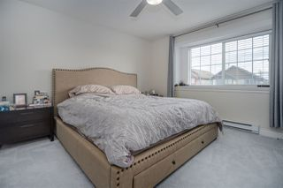 """Photo 10: 6517 193A Street in Surrey: Clayton House for sale in """"Hampton @ Copper Creek"""" (Cloverdale)  : MLS®# R2437360"""