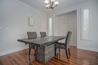 """Photo 6: 6517 193A Street in Surrey: Clayton House for sale in """"Hampton @ Copper Creek"""" (Cloverdale)  : MLS®# R2437360"""