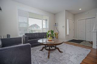 """Photo 4: 6517 193A Street in Surrey: Clayton House for sale in """"Hampton @ Copper Creek"""" (Cloverdale)  : MLS®# R2437360"""