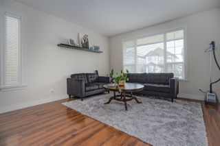 """Photo 2: 6517 193A Street in Surrey: Clayton House for sale in """"Hampton @ Copper Creek"""" (Cloverdale)  : MLS®# R2437360"""