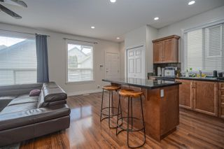 """Photo 9: 6517 193A Street in Surrey: Clayton House for sale in """"Hampton @ Copper Creek"""" (Cloverdale)  : MLS®# R2437360"""