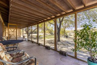Photo 24: BORREGO SPRINGS House for sale : 3 bedrooms : 3818 Ynez Path