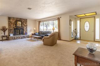 Photo 13: BORREGO SPRINGS House for sale : 3 bedrooms : 3818 Ynez Path