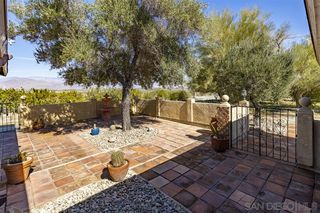Photo 6: BORREGO SPRINGS House for sale : 3 bedrooms : 3818 Ynez Path