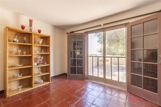 Photo 23: BORREGO SPRINGS House for sale : 3 bedrooms : 3818 Ynez Path