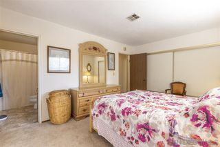 Photo 19: BORREGO SPRINGS House for sale : 3 bedrooms : 3818 Ynez Path