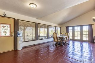 Photo 17: BORREGO SPRINGS House for sale : 3 bedrooms : 3818 Ynez Path