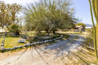 Photo 3: BORREGO SPRINGS House for sale : 3 bedrooms : 3818 Ynez Path