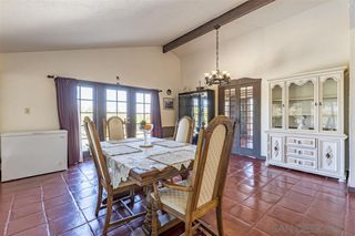 Photo 14: BORREGO SPRINGS House for sale : 3 bedrooms : 3818 Ynez Path